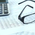 Mitbestimmung & Betriebsvereinbarung II – Details