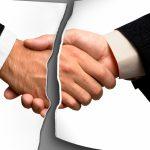 Kündigung & Aufhebungsvertrag II – Einzelheiten