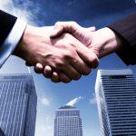 Beteiligungsrechte BR bei Umstrukturierung